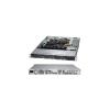 Supermicro SZVR SUPERMICRO - Super Server - Intel - 1U - SYS-6017R-TDAF