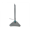 D-Link ANT D-LINK Wireless antenna ANT24-0501