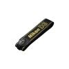 Nikon STRAP AN-D3 Szíj