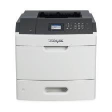Lexmark WARRANTY EXT ONSITE REPAIR 1 TO 4YR for 25XX SERIE nyomtató kellék