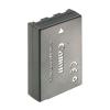 Canon Battery Pack NB-1LH Akkumulátor