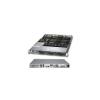 Supermicro SZVR SUPERMICRO - Super Server - Intel - 1U - SYS-8017R-7FT+