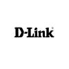 D-Link NET D-LINK PSE-S5VDC2.5AE DC Adapter 5V/2.5A (Euro plug)
