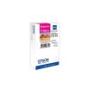 Epson PATRON EPSON T7013 Magenta XXL