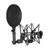 Rode RODE SM6 rugós mikrofon tartó
