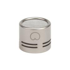 Rode RODE NT45-C kapszula kardioid kameramikrofon