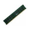 QNAP 4GB DDR3-1600 LONG-DIMM RAM Module for TS-870U-RP/879U-RP/1270U-RP/1279U-RP/1679U-RP