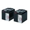 APC RBC11 Csere Akkumulátor