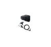 Olympus SEMA-1 Microphone Adapter Set diktafon