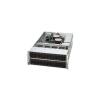 Supermicro SZHA SUPERMICRO - HÁZ - 4U Server - CSE-417E16-R1400UB