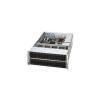 Supermicro SZHA SUPERMICRO - HÁZ - 4U Server - CSE-417E26-R1400LPB