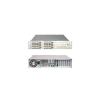 Supermicro SZVR SUPERMICRO - Super Server - Intel - 2U - SYS-6025B-T