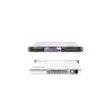 Supermicro SZVR SUPERMICRO - Super Server - Intel - 1U - SYS-5015B-MF