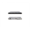 Supermicro SZVR SUPERMICRO - Super Server - Intel - 1U - SYS-5015B-MT