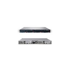Supermicro SZVR SUPERMICRO - Super Server - Intel - 1U - SYS-5015TB-10GB szerver