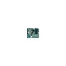 Supermicro SZVR SUPERMICRO - Super Server - Intel - 1U - SYS-6015V-TLP szerver
