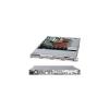 Supermicro SZVR SUPERMICRO - Super Server - Intel - 1U - SYS-6015B-TB