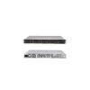 Supermicro SZVR SUPERMICRO - Super Server - Intel - 1U - SYS-1016T-M3FB