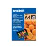 Brother PHOTO PAPER BROTHER BP61GLA A4 fotópapír 190g (20 lap)
