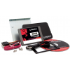 Kingston SSDNow KC300 60GB SATA3 Upgrade Bundle Kit SKC300S3B7A/60G