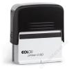 COLOP Bélyegző, COLOP Printer C 60 (IC1376001)
