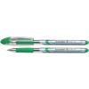 SCHNEIDER SCHNEIDER Slider M zöld golyóstoll | Eldobható golyóstollak