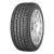 Continental TS830 P * 205/60 R16 92H téli gumiabroncs