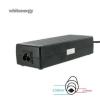Whitenergy 19V/6.3A 120W hálózati tápegység 5.5x2.5mm csatlakozóval