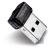 Trendnet TEW-648UBM USB2.0 150Mbps Wi-Fi adapter