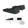 Audioengine DS1 hangszóró asztali állvány fekete