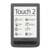 PocketBook Touch Lux 2 626