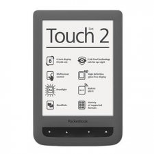 PocketBook Touch Lux 2 626 e-book olvasó