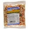 Ataisz magyaros zöldségkeverék  - 100 g