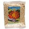 Ataisz omega fasírtpor magyaros  - 200 g