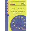 Varga Levente, Kárpáti László - Marketing és kereskedelem a gyakorlatban