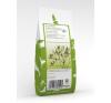 Bioextra fehér fagyöngy szálas tea 100g gyógytea