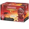 TEEKANNE Teekanne rooibos vanília tea 20db