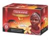 TEEKANNE Teekanne rooibos vanília tea 20db tea