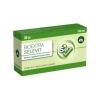 Bioextra selevit tabletta 30db