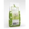 Bioextra cickafarkfű tea szálas 50g