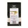 Eccofood Eccofood barna rizsliszt 500g