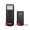 Phottix Aion vezeték nélküli időzítő és exponáló Sony