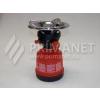 Idealgas gázfőző műanyag házas FSTO1P