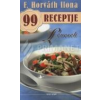 Levesek /F. Horváth Ilona 99 Receptje 2.