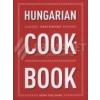 - Hungarian Cookbook