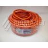X/PB PB-gáz tömlő 9 mm (1m)