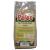 Paleo muffinkeverék diós-almás  - 210 g
