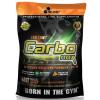 Olimp Sport Nutrition Olimp Carbo NOX tömegnövelő 1000 g