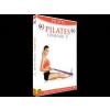 Pilates - Tónusok