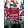 Kairosz Út a győzelemhez- minden hangszeren - Orbán Viktor
